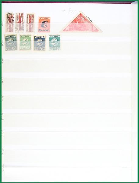 https://www.alfil.cz/catalog/5996_12_m.jpg