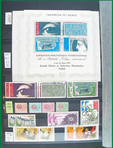 https://www.alfil.cz/catalog/6028_116_m.jpg