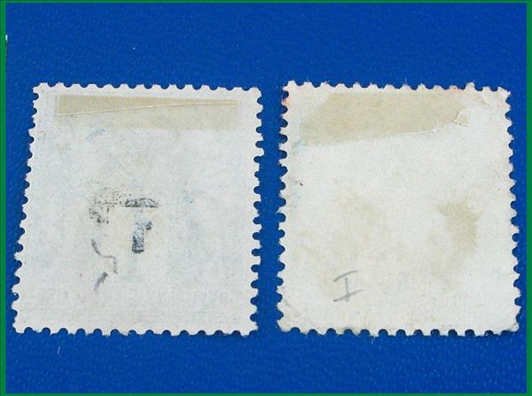 https://www.alfil.cz/catalog/6028_15_m.jpg