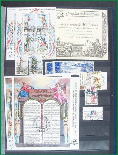 https://www.alfil.cz/catalog/6028_84_m.jpg