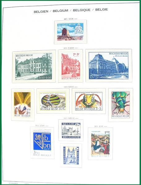https://www.alfil.cz/catalog/6034_125_m.jpg