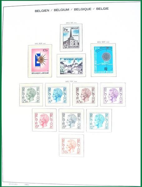 https://www.alfil.cz/catalog/6034_128_m.jpg