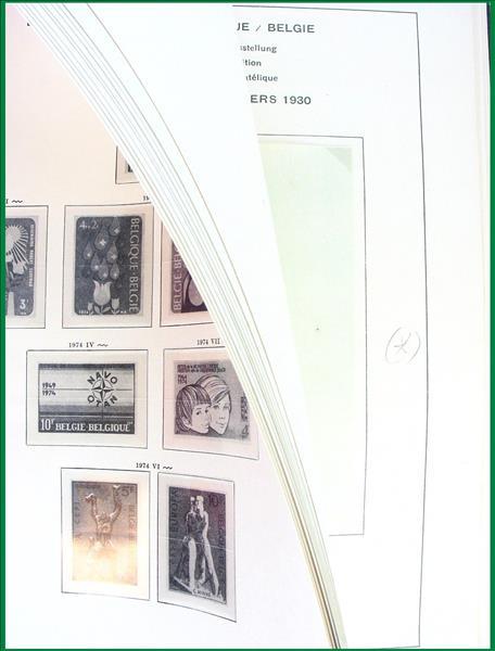 https://www.alfil.cz/catalog/6034_134_m.jpg