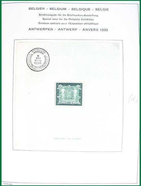 https://www.alfil.cz/catalog/6034_135_m.jpg