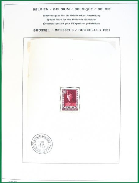 https://www.alfil.cz/catalog/6034_136_m.jpg