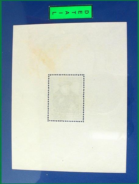 https://www.alfil.cz/catalog/6034_141_m.jpg