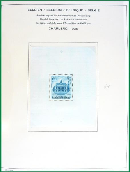 https://www.alfil.cz/catalog/6034_143_m.jpg