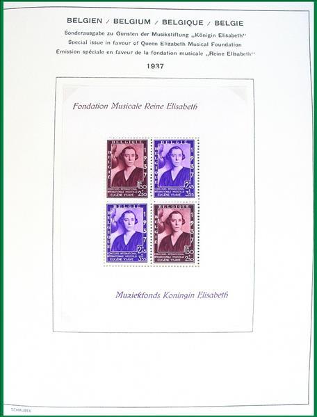https://www.alfil.cz/catalog/6034_144_m.jpg