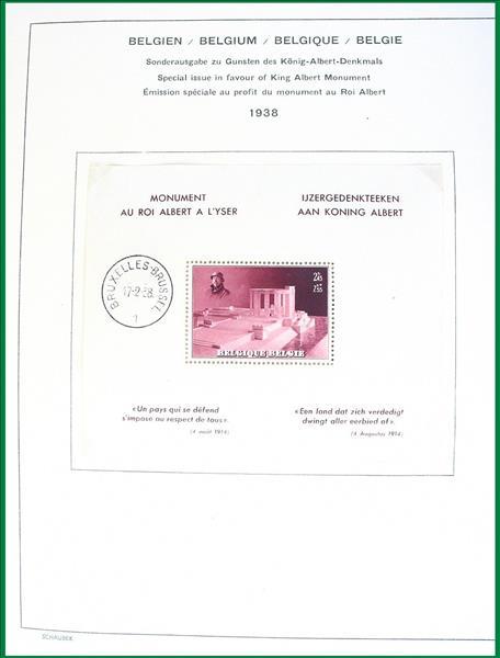 https://www.alfil.cz/catalog/6034_145_m.jpg