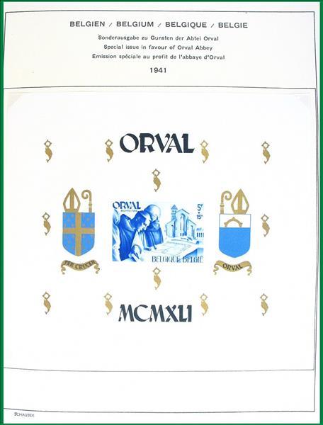 https://www.alfil.cz/catalog/6034_149_m.jpg