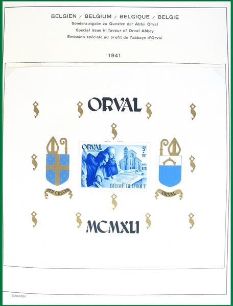 https://www.alfil.cz/catalog/6034_150_m.jpg