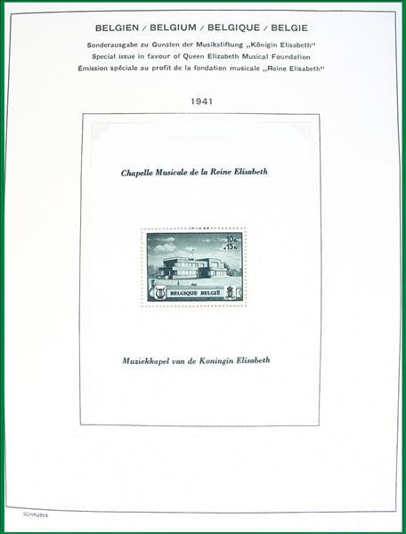 https://www.alfil.cz/catalog/6034_152_m.jpg