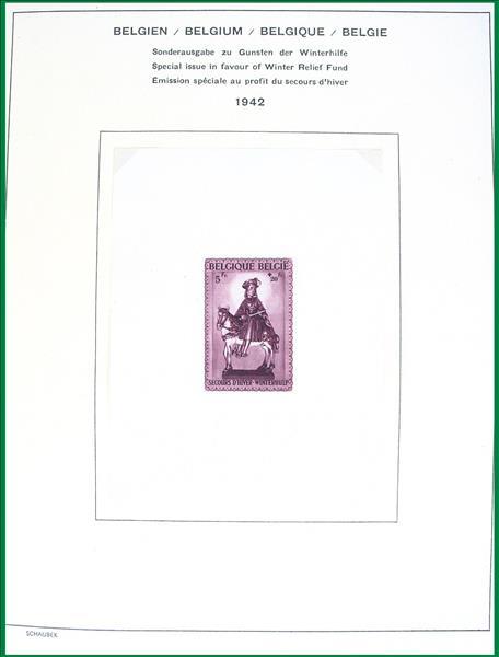 https://www.alfil.cz/catalog/6034_153_m.jpg