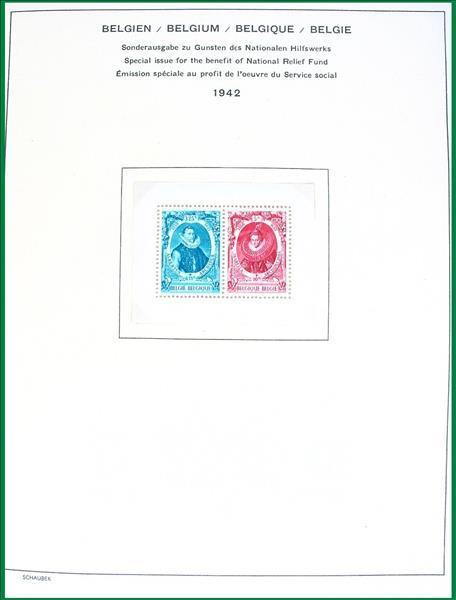 https://www.alfil.cz/catalog/6034_154_m.jpg