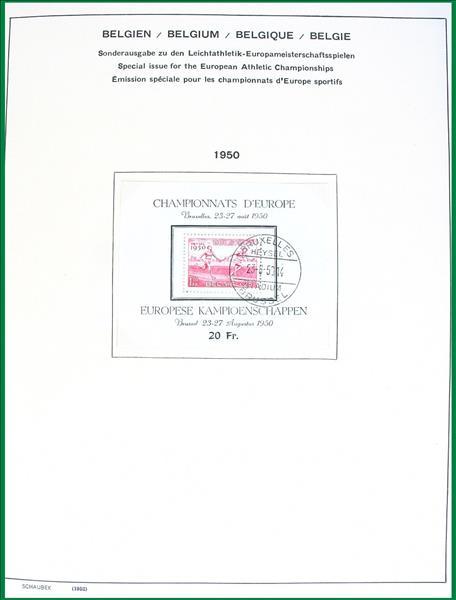 https://www.alfil.cz/catalog/6034_158_m.jpg
