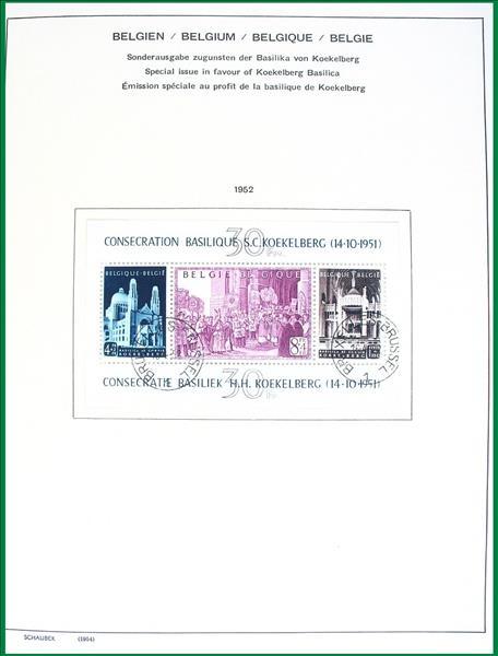 https://www.alfil.cz/catalog/6034_159_m.jpg