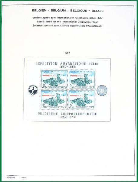 https://www.alfil.cz/catalog/6034_160_m.jpg