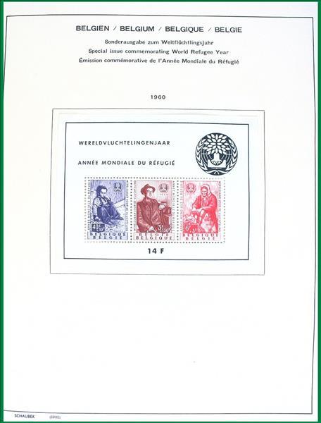 https://www.alfil.cz/catalog/6034_161_m.jpg