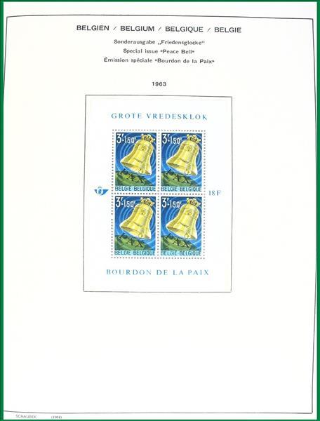 https://www.alfil.cz/catalog/6034_163_m.jpg