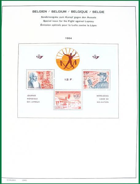 https://www.alfil.cz/catalog/6034_164_m.jpg