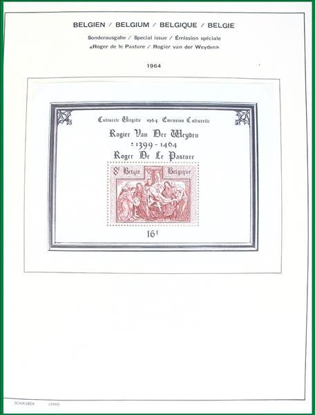 https://www.alfil.cz/catalog/6034_166_m.jpg