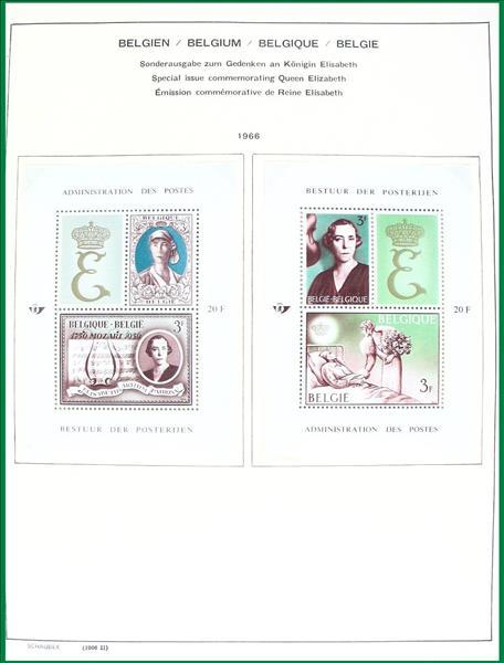 https://www.alfil.cz/catalog/6034_168_m.jpg