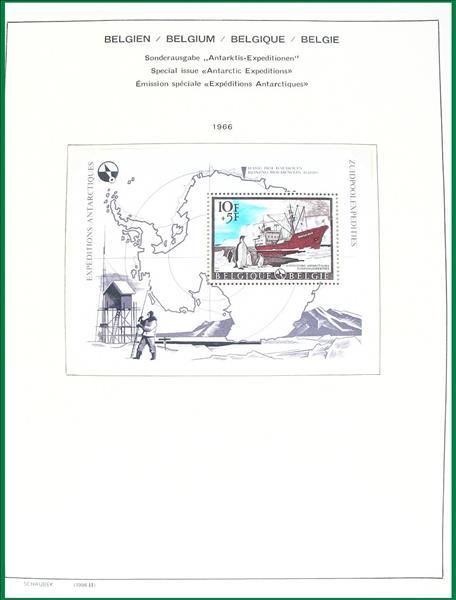 https://www.alfil.cz/catalog/6034_169_m.jpg