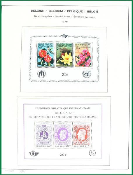 https://www.alfil.cz/catalog/6034_173_m.jpg