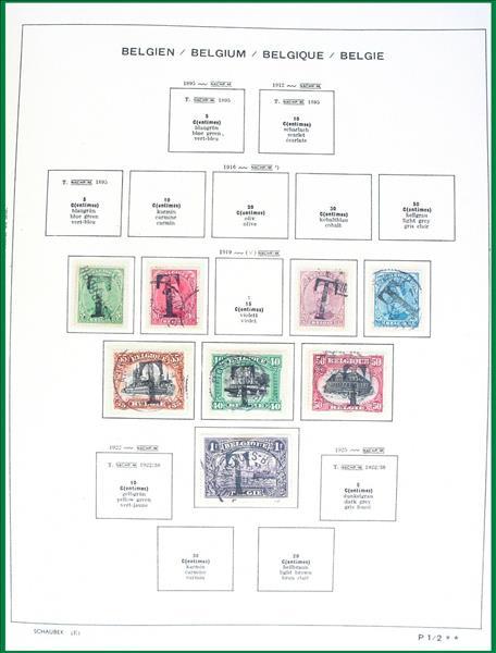 https://www.alfil.cz/catalog/6034_181_m.jpg