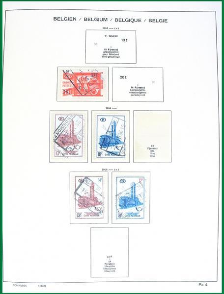 https://www.alfil.cz/catalog/6034_186_m.jpg