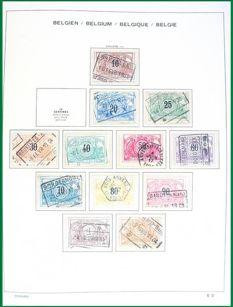 https://www.alfil.cz/catalog/6034_191_m.jpg