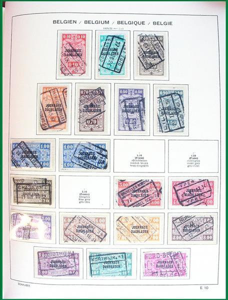 https://www.alfil.cz/catalog/6034_199_m.jpg
