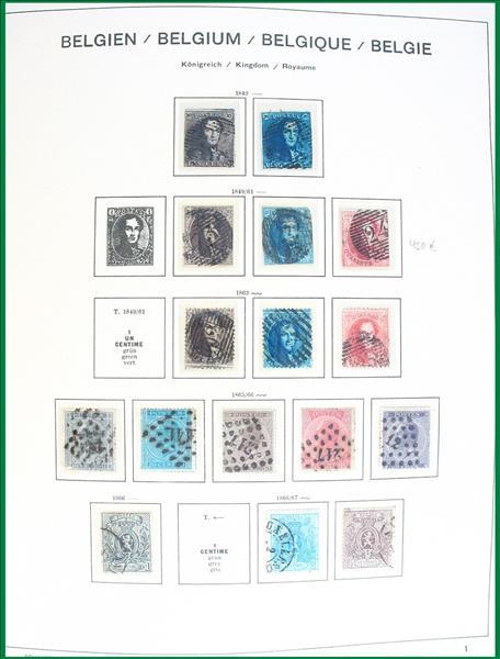 https://www.alfil.cz/catalog/6034_1_m.jpg