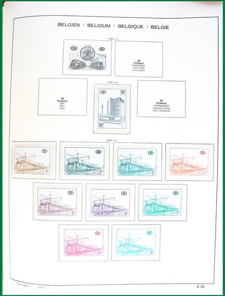 https://www.alfil.cz/catalog/6034_209_m.jpg