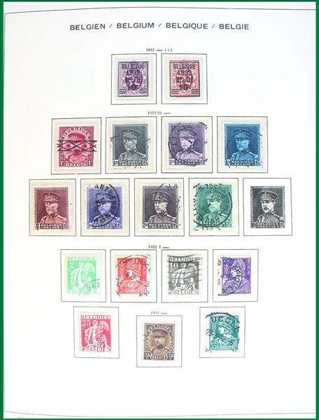https://www.alfil.cz/catalog/6034_24_m.jpg