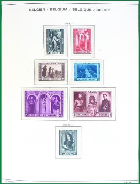 https://www.alfil.cz/catalog/6034_34_m.jpg