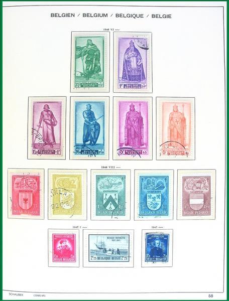 https://www.alfil.cz/catalog/6034_52_m.jpg