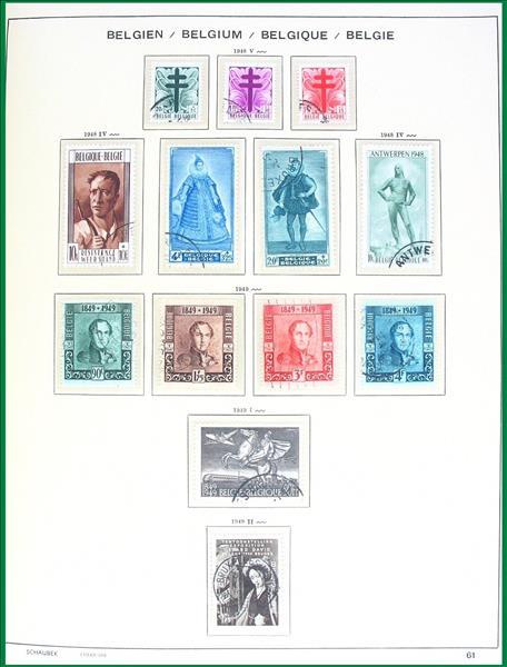 https://www.alfil.cz/catalog/6034_56_m.jpg