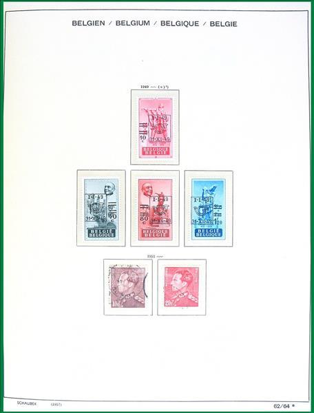 https://www.alfil.cz/catalog/6034_60_m.jpg