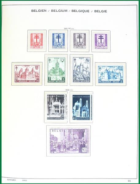 https://www.alfil.cz/catalog/6034_62_m.jpg