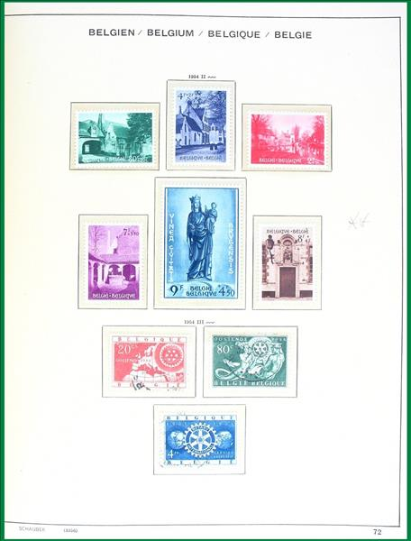 https://www.alfil.cz/catalog/6034_68_m.jpg