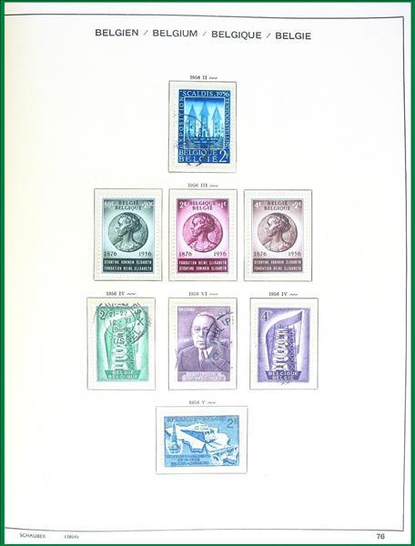 https://www.alfil.cz/catalog/6034_72_m.jpg