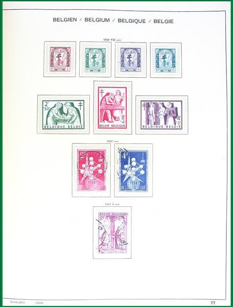 https://www.alfil.cz/catalog/6034_73_m.jpg