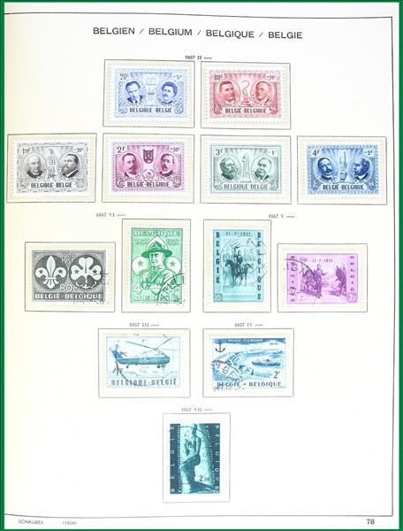 https://www.alfil.cz/catalog/6034_74_m.jpg