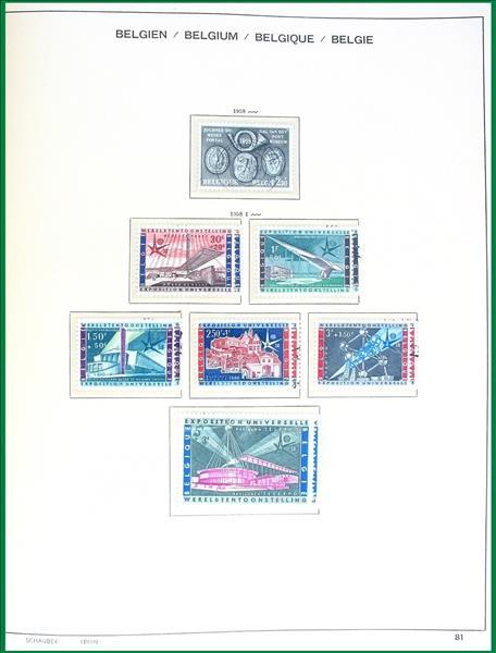 https://www.alfil.cz/catalog/6034_77_m.jpg