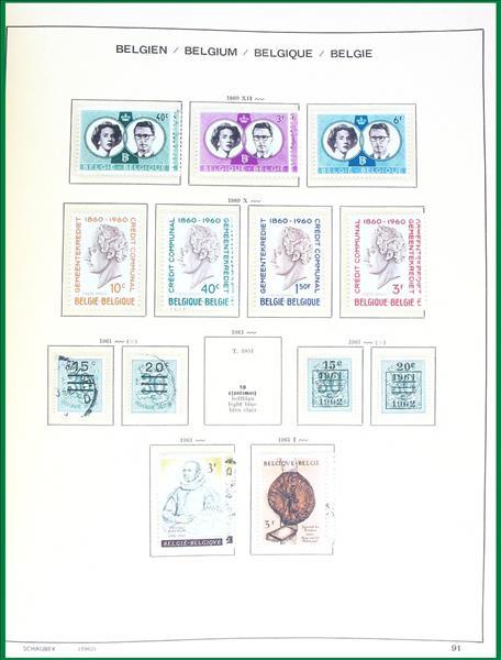 https://www.alfil.cz/catalog/6034_87_m.jpg