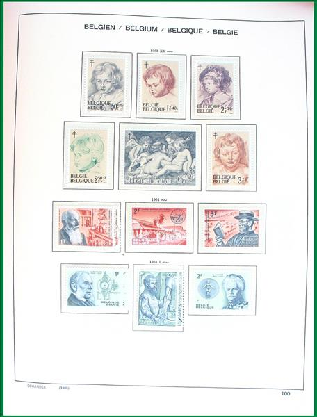 https://www.alfil.cz/catalog/6034_96_m.jpg
