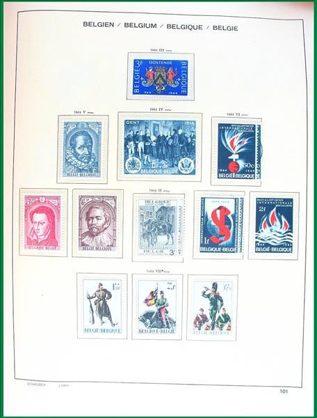 https://www.alfil.cz/catalog/6034_97_m.jpg