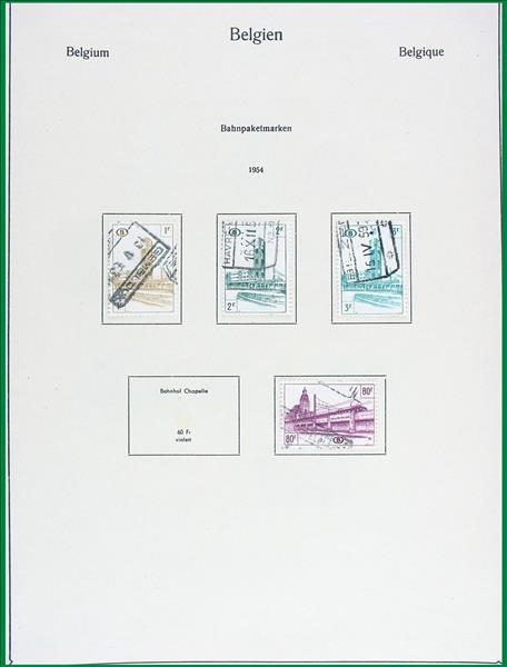 https://www.alfil.cz/catalog/6060_120_m.jpg