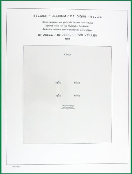 https://www.alfil.cz/catalog/6060_15_m.jpg